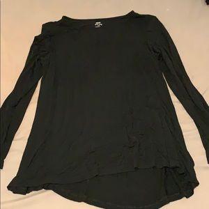 Aerie Shirt